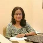 Dr.SuryaBhagwati BAMS & P.G.D.H.MSkin, Hair, Reproductive wellness